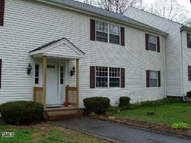 190 Wellsville Avenue 15 New Milford CT, 06776