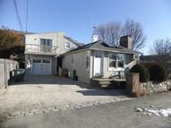 84 College Place 1&2 Fairfield CT, 06824