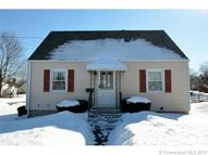 155 Elmfield St West Hartford CT, 06110