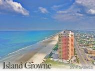 1900 N Atlantic Avenue 204 Daytona Beach FL, 32118
