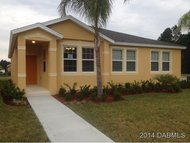 3370 Marsili Ave New Smyrna Beach FL, 32168