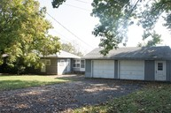 339 E Patton St Golconda IL, 62938
