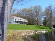 331 Mongaup Road Monticello NY, 12701