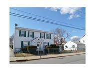 43 King Street Port Jervis NY, 12771