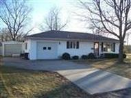 1100 Marion Warsaw IL, 62379