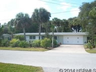512 South Pine St New Smyrna Beach FL, 32169