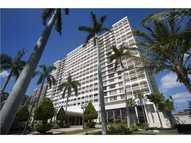 9801 Collins Avenue # 10 T Bal Harbour FL, 33154