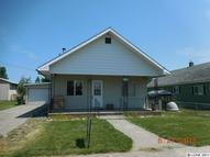 306 Spaulding Winchester ID, 83555
