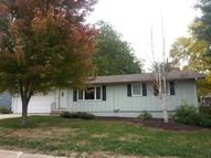508 Woodlawn Pella IA, 50219