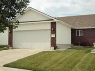 2411 City View Ct Lincoln NE, 68521