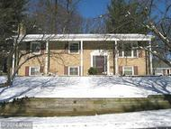 114 Kingbrook Road Linthicum MD, 21090