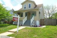 3013 Christopher Avenue Baltimore MD, 21214