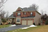 6909 Granite Ridge Court Baltimore MD, 21209