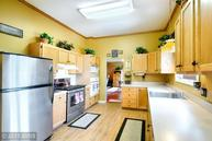 2303 Meredith Road White Hall MD, 21161