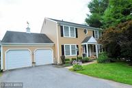 7 Old Creek Court Owings Mills MD, 21117