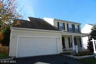 5509 Rogue Court White Marsh MD, 21162