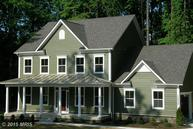 2008 Wilson Road White Hall MD, 21161