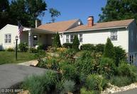 13506 Hanover Pike Reisterstown MD, 21136