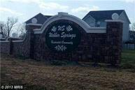 Lot 163 Diamante Inwood WV, 25428