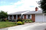 8509 Winchester Avenue Inwood WV, 25428