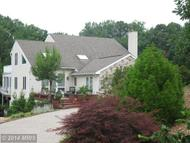 165 Pearce Creek Drive Earleville MD, 21919