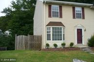 17 Mattawoman Court Indian Head MD, 20640