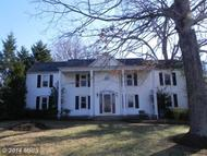 6582 Shepherdstown Road Warrenton VA, 20187