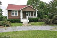 1320 Rosemont Drive Knoxville MD, 21758