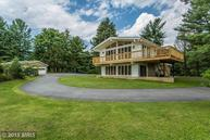 3601 B Mountain Road Knoxville MD, 21758
