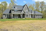 5425 Chandley Farm Circle Centreville VA, 20120