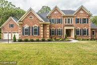 15628 Jillians Forest Way Centreville VA, 20120