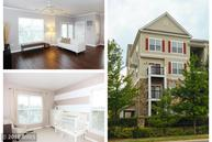 5123 H Travis Edward Way H Centreville VA, 20120