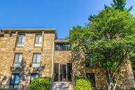2308 Freetown Court 12c Reston VA, 20191