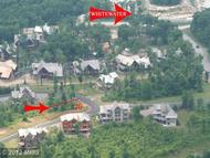 20 Lot #20 Boulder Ridge Lane Mc Henry MD, 21541
