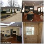 1201 Talbott Square Belcamp MD, 21017