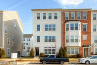 8232 Morris Place 46 Jessup MD, 20794