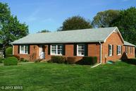 223 Richard Drive Chestertown MD, 21620