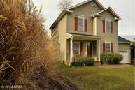 6178 5th Street King George VA, 22485
