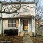 3113 Forest Run Drive District Heights MD, 20747