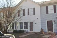 3731 Monacco Court District Heights MD, 20747