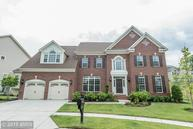 1903 Turleygreen Place Upper Marlboro MD, 20774