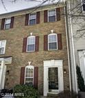 13457 Colesmire Gate Way Bristow VA, 20136
