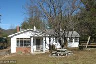 352 Long Hollow Lane Fort Valley VA, 22652