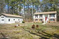 20416 Lake Place Coltons Point MD, 20626