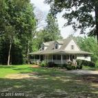 23763 Mill Pond Road Hollywood MD, 20636