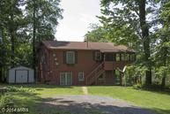 85 Blue Valley Road Linden VA, 22642