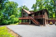 184 Apple Jack Circle Linden VA, 22642