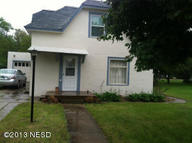 306 4th St Estelline SD, 57234