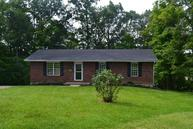 337 Southern Drive Williamstown KY, 41097