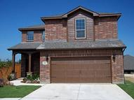 3801 Whisper Hollow Way Fort Worth TX, 76137